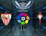 Prediksi Real Sociedad vs Barcelona 5 Januari 2015 Primera D