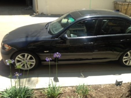 2006 BMW 325 I for sale Price:$3000