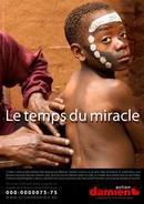 Aider-la-Fondation-Damie