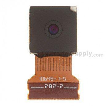 Motorola Droid Razr HD XT926 Rear Facing Camera|Back Camera