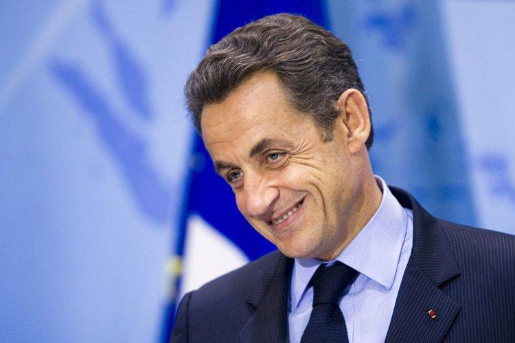 Nicolas Sarkozy « Oui, si je reviens, c'est principalement pour échapper à la justice »