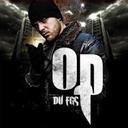 @OPduFGS sur Twitter