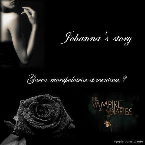 Vampire-Diaries-Vampire