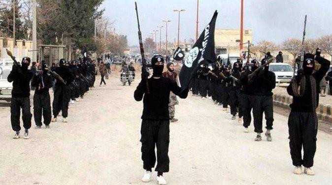 Cerveau&Psycho - État islamique: l'illusion du sublime?