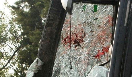 Allemagne : 14 enfants blessés dans un accident de la route