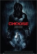 Choose | Stream Complet
