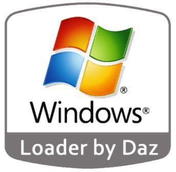 Windows Loader v2.2.2 by daz.rar Free Download Full Version