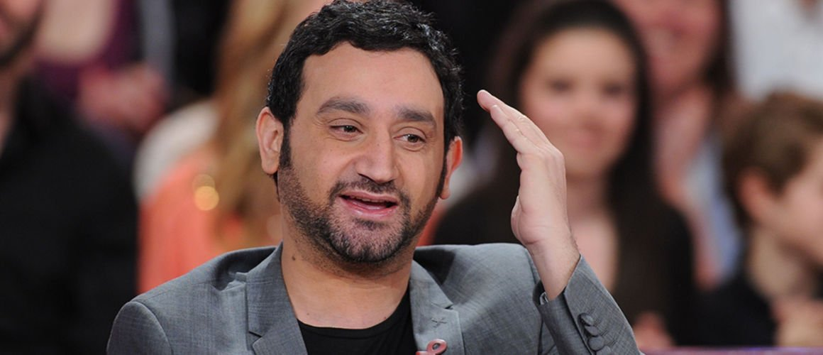 Voici la somme refusée par Cyril Hanouna pour La ferme célébrités de TF1