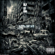 K.otik Mixtape Réedition.0 by Bandi sur HauteCulture