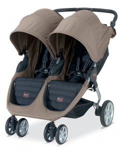 Best Stroller For Twins Reviews 2015 - The Twin Stroller