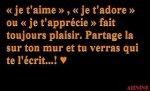 Posté le samedi 21 janvier 2012 21:02