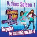 Disney Channel | Le site officiel de Disney Channel