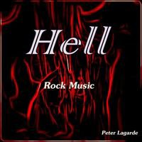 Hell Rock Music