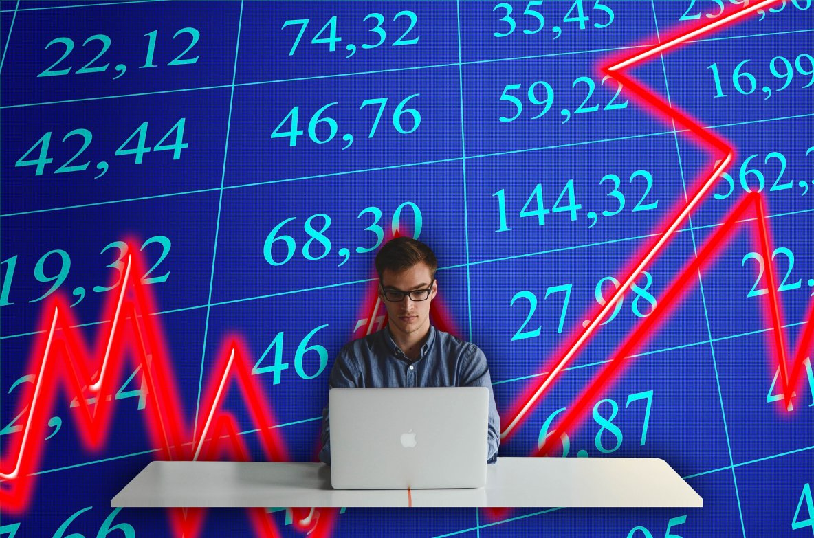 Forex Education - High Quality Foreign Exchange Strategies