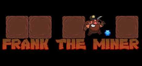 orlygift - Get Frank the Miner now for FREE Coming soon for FREE