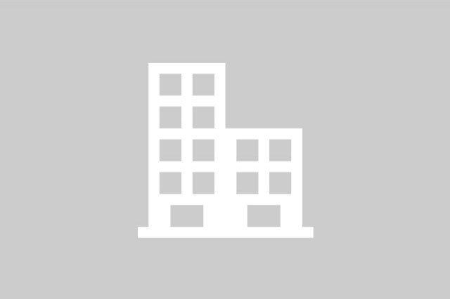 Varani Antoine DDS - 527 E Olive Ave Turlock, CA - Dentists - (209)-667-8874