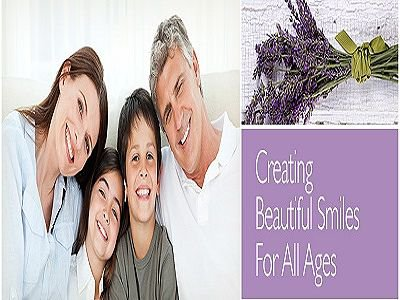 teeth Whitening Turlock CA VaraniSmile - Télécharger - 4shared - Antoine Varani