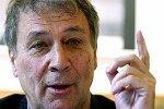 Charleroi: le procès de J.-P. De Clercq interrompu à cause d'une erreur du parquet