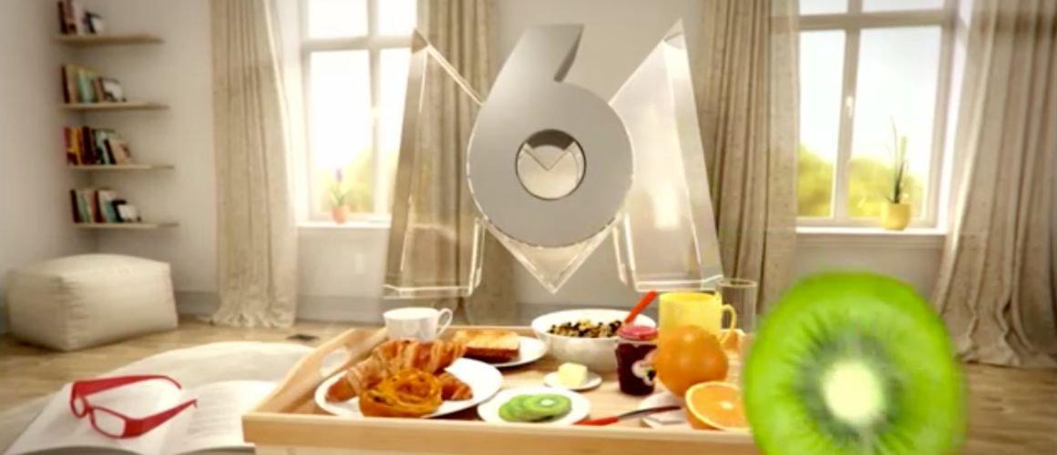 """30 ans de M6 : mais que veut dire le """"M"""" de M6 ?"""