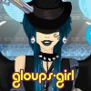 Gloups-girl :: OH MY Doll : Le jeu des dolls (doll, dollz) virtuelles - jeu de mode - habillage et séduction, jeu de stylisme !