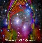 http://i1.sndcdn.com/artworks-000005710497-prvmug-t300x300.jpg?be751dc