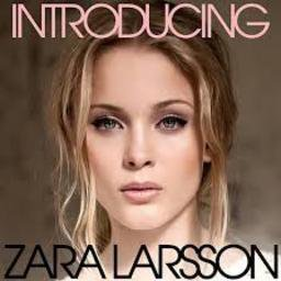 Uncover - Zara Larson (By Piano) on Sing! Karaoke | Smule