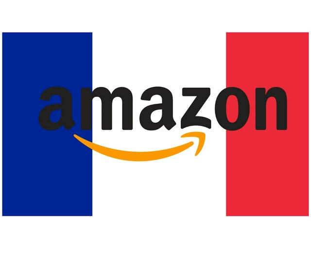 comment contacter amazon en france - Coupon France
