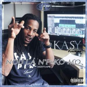 KASY - Renaissance