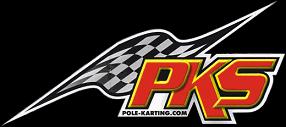 Le circuit de karting de Clion sur Indre, Indre