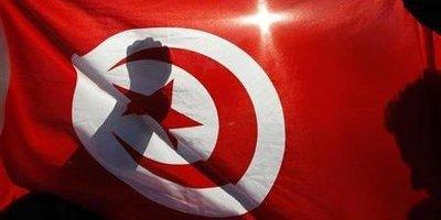 Les élections en Tunisie fixées au 23 octobre