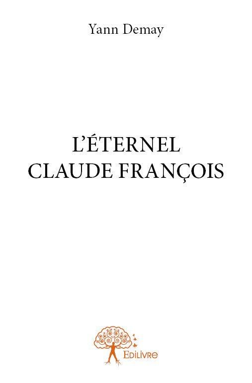 L'Éternel Claude François