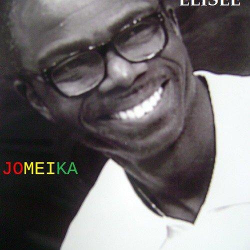 Jomeika