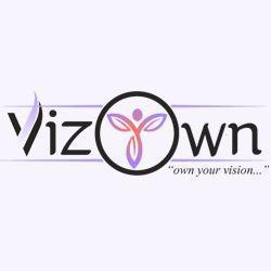 Drug treatment center -  www.vizown.com