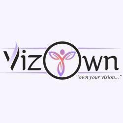 Hours VizOwn Tecumseh, OK - 24962 Okay Road - Address - Phone Number
