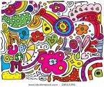le blog de peace-and-love007