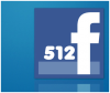 Page Facebook - Blog Music de 512F-Music - Declik