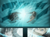 tobi sasuke - Blog de sakura-51