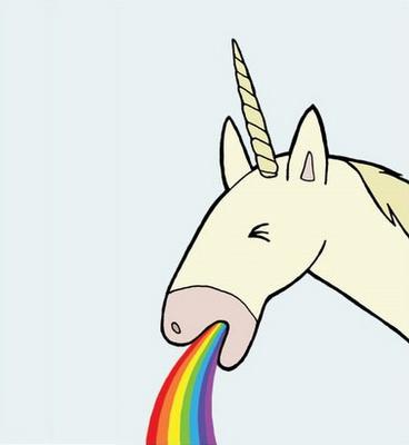 L'Armée des Licornes Démoniaques!