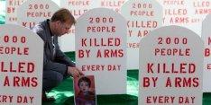 Amnesty International France | Défendons les droits humains