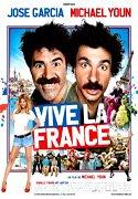 Vive La France | Stream Complet