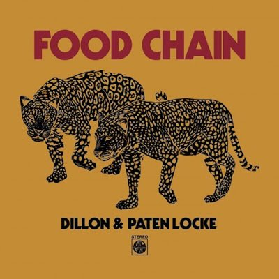 All Hip Hop Archive: Dillon & Paten Locke - Food Chain