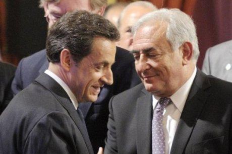 Cahuzac, Sarkozy, Juppé, DSK... : retour sur 15 ans de scandales politico-judiciaires