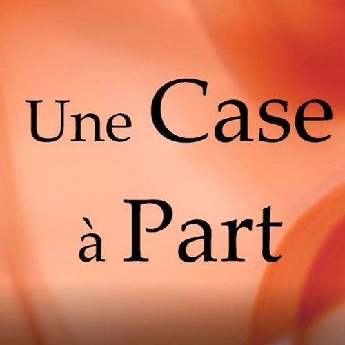 Une Case À Part (Arman Prod)