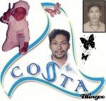 ::: Author; Shiran De Costa's(TP: 0094 779 792330 or 00966 536292709, E mails: decostamsk@yahoo.com, decostamsk@hotmail.com, decostamsk@lycos.com) The National Park Information Center Of Sri Lanka ...