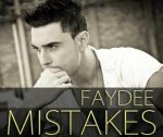 Faydee - Mistakes {2011-Single} (download torrent) - TPB