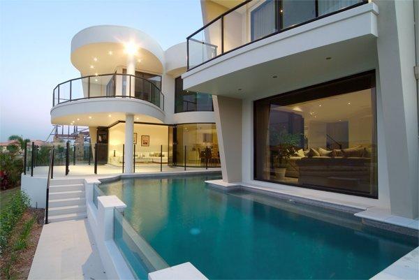 """Mariyasozane'S Articles Tagged """"Design Build Homes Gold Coast"""