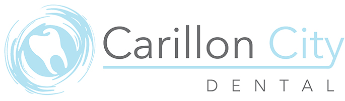 Dentist Perth CBD | Emergency Dentist in Perth City | Carillon Dental