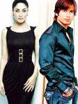 chahid and kareena kapoor
