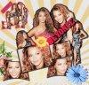 Posté le jeudi 23 décembre 2010 19:58 - ■ ๑ Ta source Française numéro 1 sur Beyonce Knowl...