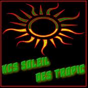 Kcs Soleil Des Tropic - Urban, Dancehall